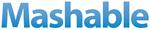 Featured on Mashable